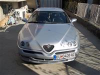 Alfa  Romeo GTV 2.0 16v Twins Park Ful oprema -96