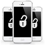 SERVIS Dekodiranje Mobilni Telefoni