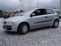 Fiat Stilo -01
