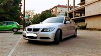 BMW 320 Business Edition
