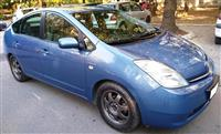 Toyоta Prius