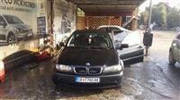 BMW 320 2.0 VO ODLICNA SOSTOJBA