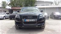 Audi Q7 3.0Sport Paket -06