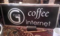 Oprema za kafic