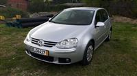 VW Golf GOAL klima 1.9tdi