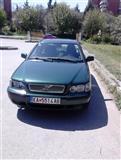 Volvo S40 -01