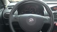 Opel Corsa 13cdti -05