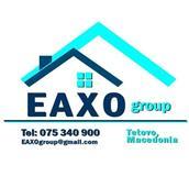 EAXO group
