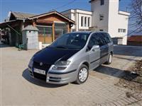 Fiat Ulysse  2.2