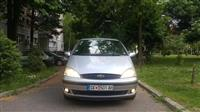 Ford Galaxy -03 extra najfull oprema
