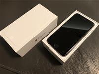 iPhone6 64GB ODLICNO socuvan