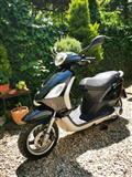 PIAGGIO  150cc
