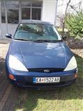 Ford Focus -01