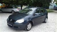 VW Bora 1.4 -06