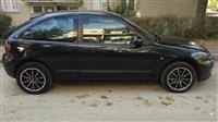 Rover 25 76KW 103 ks 1.4