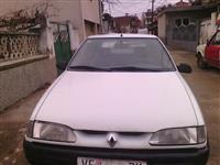 Renault R 19 -94