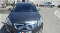 Opel Insignia 2.0 cdti ekstra