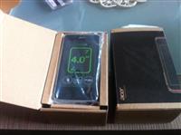 Nov mobilen telefon ACER LIQUID Z4