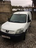 Peugeot Partner -15