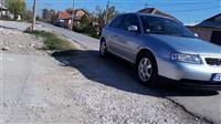 Audi A 3 1.8