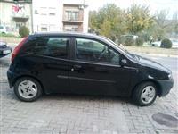 Fiat Punto 1.9 JTD -01