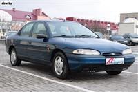 Delovi za FordMondeo/CitroenSaxo/VW Polo/Reno19/5