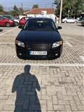 Audi A4 S-line 160ks