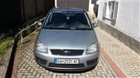 FORD C-MAX 2.0 cc 136 ks -03