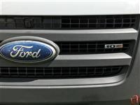 Ford Transit vo odlicna sostojba
