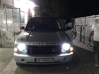 Land Range Rover Vogue