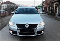 VW PASSAT 1.9 TDI 77KW MOD CARINET GERMASKI