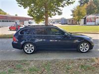 BMW 330XD FULL OPREMA