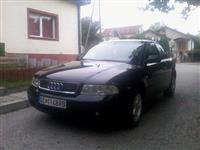 Audi A4 1.9 TDI -99
