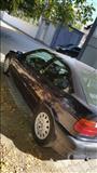 BMW 316i plin