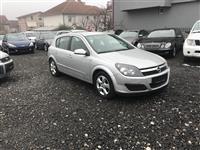 Opel Astra 1.9 CDTI 150p.s Germanska