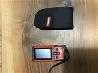 HILTI PD-E ласер матро