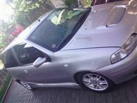 Fiat Punto 1.1 -00