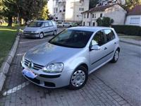 VW GOLF 5 -04