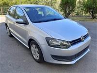 VW Polo -10