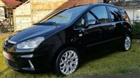 FORD C-MAX 1.6TDCI 66KW -08