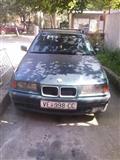 BMW 325 -97
