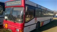 Avtobusi MAN A 12