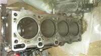 Blok za Mazda 6