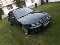 Rover 75 so full oprema mozhe zamena