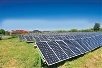 Plac za fotovoltaicna centrala vo Vinica
