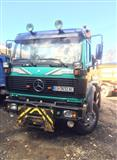 Mercedes 18-24