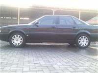 Audi 80 B4 1.9 tdi -92