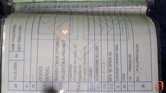 Mercedes-Actros-18-44