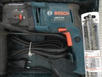 Busalica Bosch GBH 2-20 D