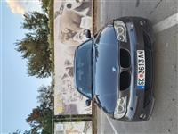 BMW 120 163ks